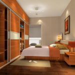 Home interior tips and ideas