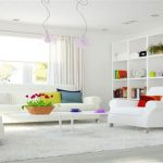 contemporary-drawing-room-design