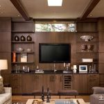 drawing-room-tv-simple-wooden-shelf-design-tv-wall-units-for-living-room
