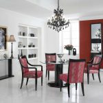 Home painting in Gurgaon