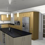 House home paint pop work in Gurgaon