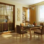 House painter in Gurgaon