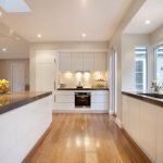 Kitchen renovation tips and ideas