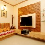 Home construction tips and ideas