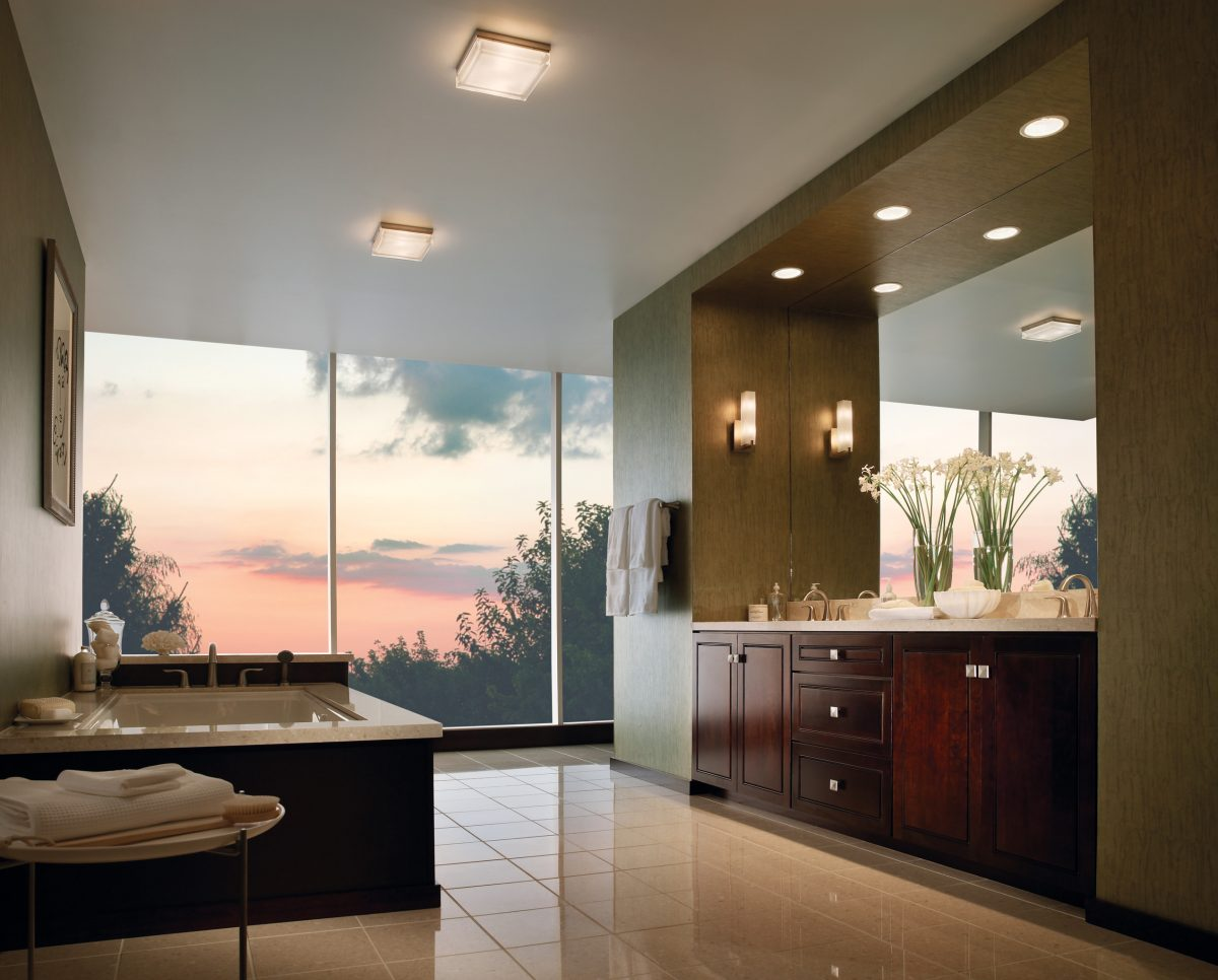 House interior contractor in Gurgaon