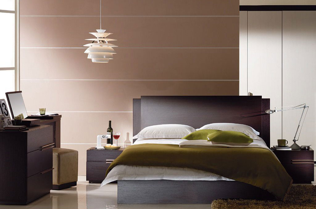 Bedroom interior services in Gurgaon
