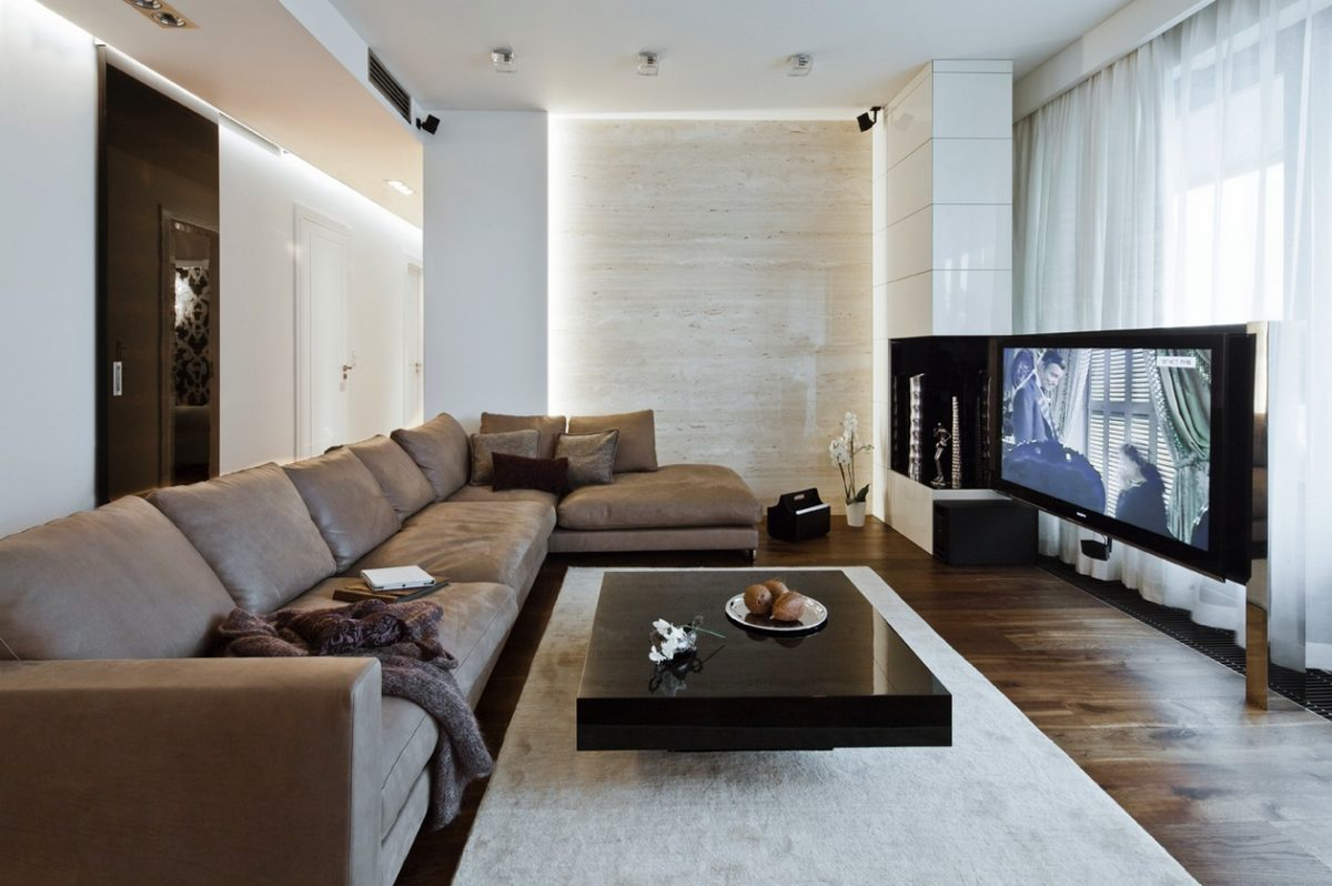 Home renovation services in Gurugram