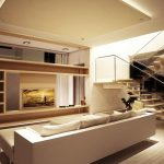 Home interior services in Gurgaon