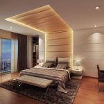 Bedroom renovation services in Gurgaon